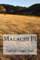 Malachi PI