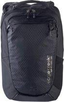 Wayfinder Backpack 30 L Backpack (reis) / sportieve rugzak zwart 30 L