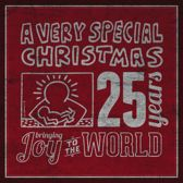 A Very Special Christmas: 25 Years