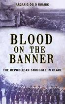 Blood On The Banner