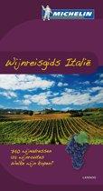 De Groene Reisgids - Rondritten tussen de wijngaarden