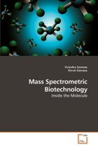 Mass Spectrometric Biotechnology