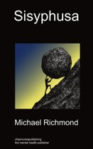 Sisyphusa
