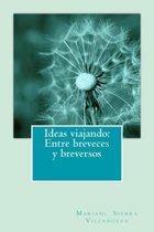 Ideas Viajando