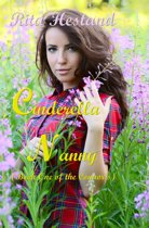 Cinderella Nanny (Book One of ''The Connor's'' Series)