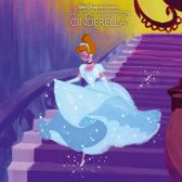 The Legacy Collection: Cinderella (