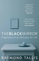 The Black Mirror