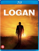Logan: The Wolverine (Blu-ray)