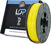 IOP PLA 1.75mm Sulfur Yellow ca. RAL 1016 500g