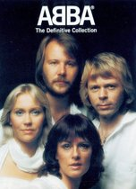 The Definitive Collection (Deluxe S