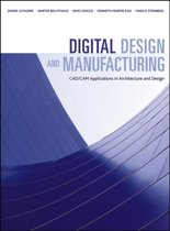 Digital Design and Manufacturing