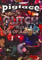 Glitch & Son Of A Glitch