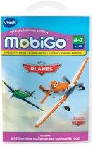Vtech Mobigo game Planes