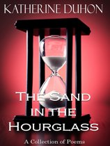 The Sand in the Hourglass