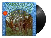 Creedence Clearwater Revival 180Gr