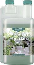 Canna Kruiden Special 500 ml Plantvoeding