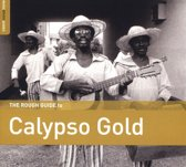 Rough Guide to Calypso Gold