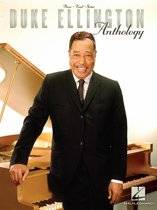 Duke Ellington Anthology (Songbook)