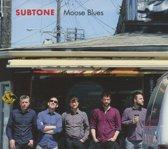 Moose Blues