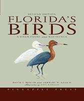 Florida's Birds