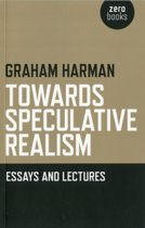 Towards Speculative Realism