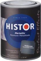Histor Perfect Effects Metallic muurverf vloed 6990 1 l