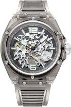 Police watches urban PL.15924JPB-48P Mannen Automatisch horloge