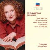 An Elizabethian Songbook