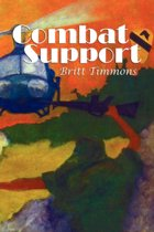 Combat Support