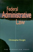 Federal Administrative Law