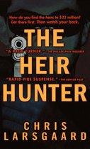 The Heir Hunter