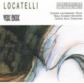 The Art Of Violin Vol.1 (2 cd's)