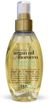 Organix arg.oil of mor.weighl 118 ml