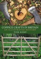 Coppice Crafts in Britain