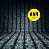 AAN (Deluxe Edition)