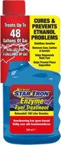Star Tron Benzine-Additief 250ml