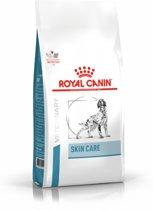 Royal Canin Hond Skin Care 11 kg