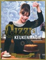Gizzi's keukenmagie