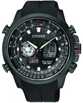 Citizen JZ1065-05E Horloge 45mm