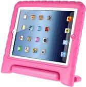 iPad 2, 3 en 4 hoes kinderen roze