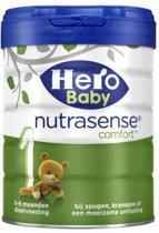 Hero Baby 1 Nutrasense Comfort+  0 - 6 maanden
