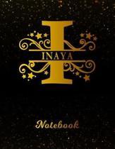 Inaya Notebook
