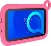 Alcatel 1T7 Family - Kindertablet - 8GB - WiFi - Roze