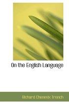 On the English Language
