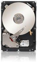 Intenso 2TB 3.5'' 7.2k SATA III 64MB 2000GB SATA III interne harde schijf