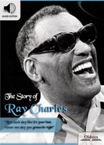 The Story of Ray Charles