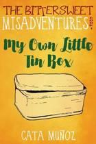 The Bittersweet Misadventures Book 1