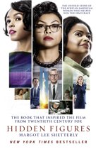 Download ebook Hidden Figures: The Untold Story of the African American Women Who Helped Win the Space Race the cheapest