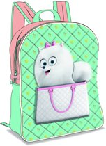 Secret Life Pets Rugzak Girls