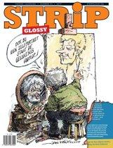 StripGlossy 5,5 De laatste ideeën...